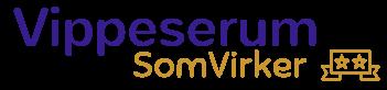 Recensioni Balsamo per Ciglia 2017 – Test su 9 confezioni